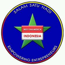 Bursa Lowongan PT. BSMI (Best Star Medica Indonesia) Agustus 2018