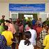 Việt Thắng: Tuổi trẻ tình nguyện, vì sức khỏe cộng đồng