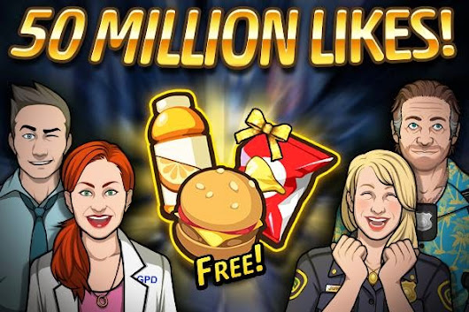Get Complete Free Meal ~ Get New Tricks Of Earning !