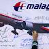 MH370: Harapan Kembali Menyinar