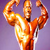 نصائح مميزة لبناء العضلات من بطل كمال الأجسام ( لي هاناي )