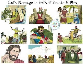 https://www.biblefunforkids.com/2015/02/paul-preaches-in-antioch.html
