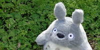 http://www.optimisticpenguin.com/2015/05/totoro-plush-review.html