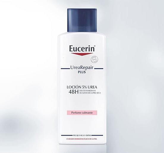 eucerin-urearepair-plus-locion-perfumada