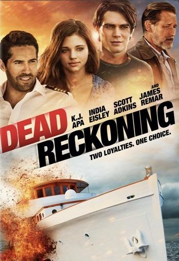 Dead Reckoning (2020) Full Movie