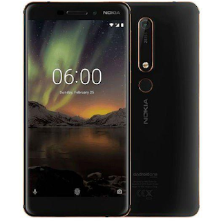 nokia-6.1-flash-file