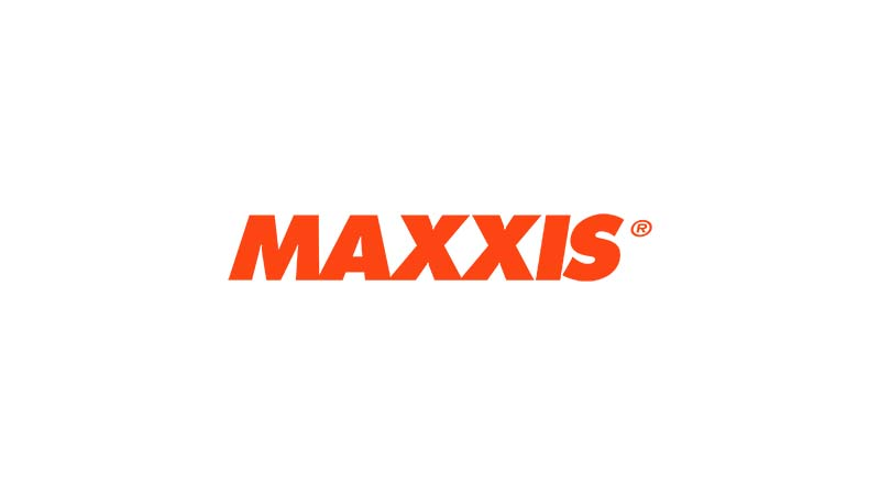 Lowongan Kerja PT Maxxis International Indonesia