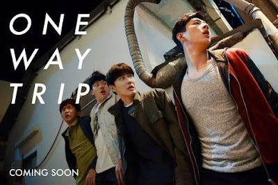 http://www.gudangfilm.in/2016/06/one-way-trip-boys-grow-up-unexpectedly.html