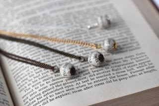 poldark_necklace