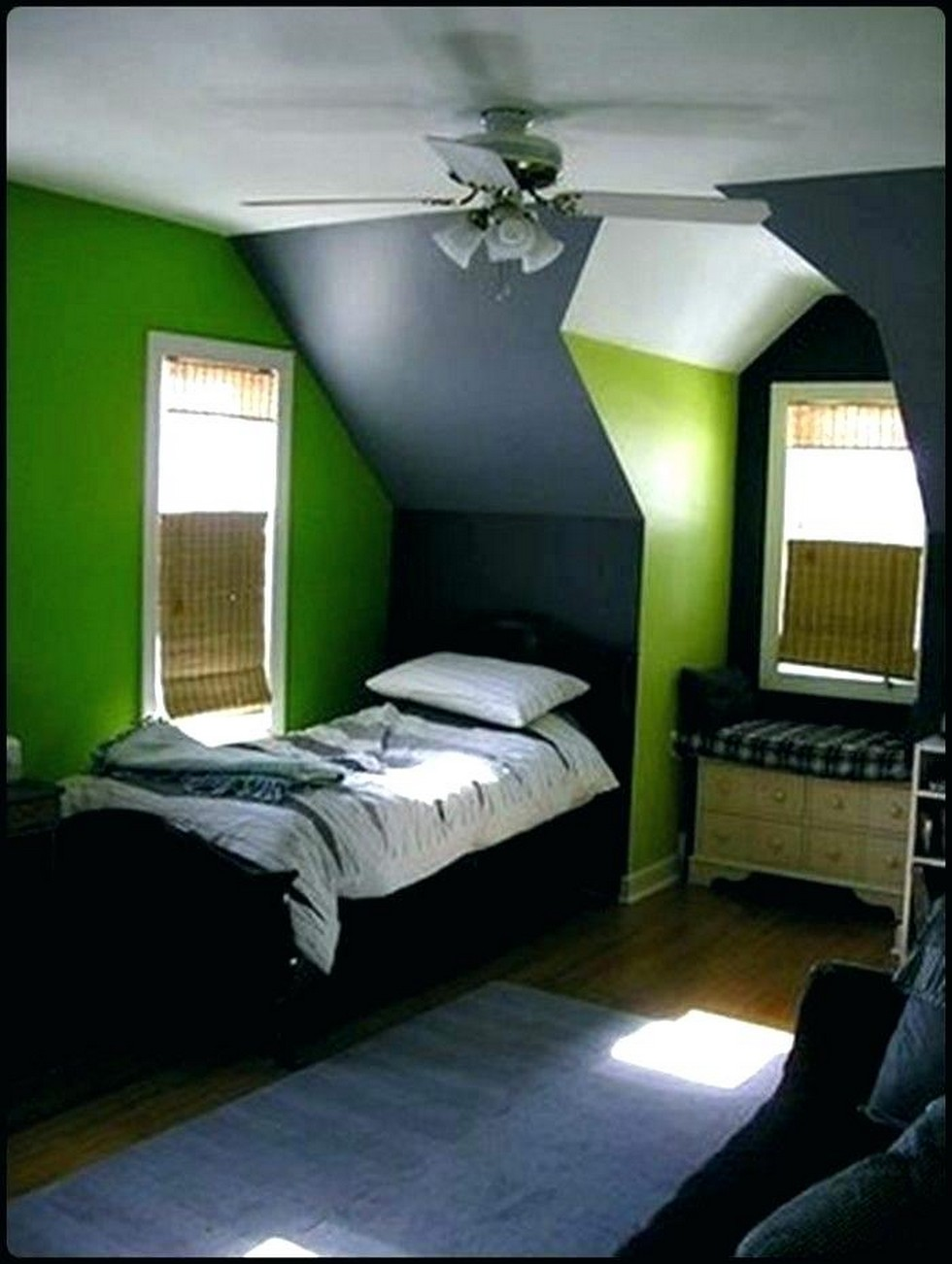 14+ Surprising Attic You Must See