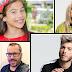 Espanha: Novas confirmações no 'PrePartyES at Home!'