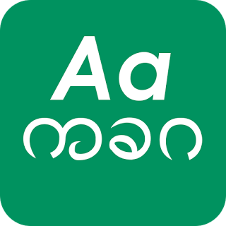 Myanmar Font Style For Oppo