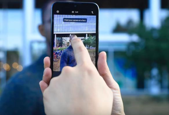 Android Go Sukses Di Pasaran, Kini Google Luncurkan Aplikasi Kamera Go