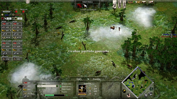 age-of-mythology-extended-edition-pc-game-screenshot-gameplay-review-4