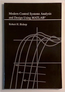 Modern Control Systems Analysis and Design Using Matlab download pdf free