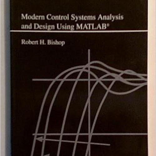 digital signal processing using matlab pdf free