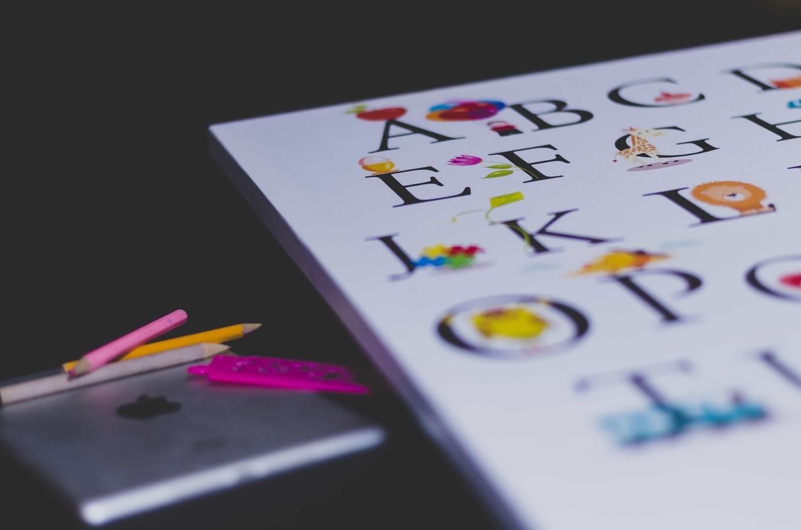 تعلم اللغة الانجليزية بشكل فعال ومتقن, مجانا بالصوت والصورة