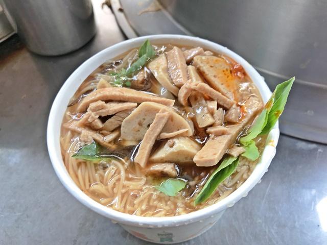 士林素食早餐~台北素食早餐、近捷運劍潭站