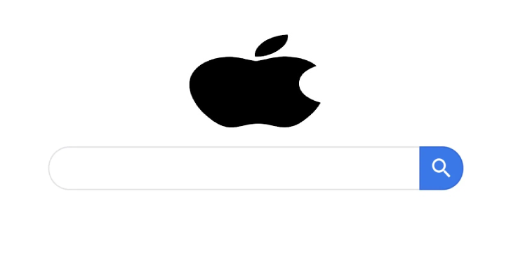 Apple To Soon Launch Its Own Search Engine to Take on Google
