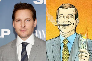 Peter-Facinelli-Maxwell-Lord.jpg