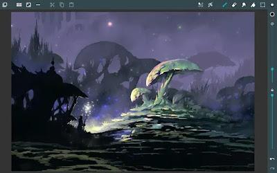 artflow studio mod apk