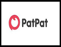PatPat Coupons, Offers : 30% Off Promo Codes & Deals 2019