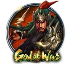 God of War Slot Online