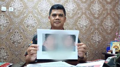 34 Terduga Teroris di Kalteng Mengincar Polisi di Jakarta