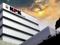 Malang Raya Darurat Korupsi, Dukung KPK!