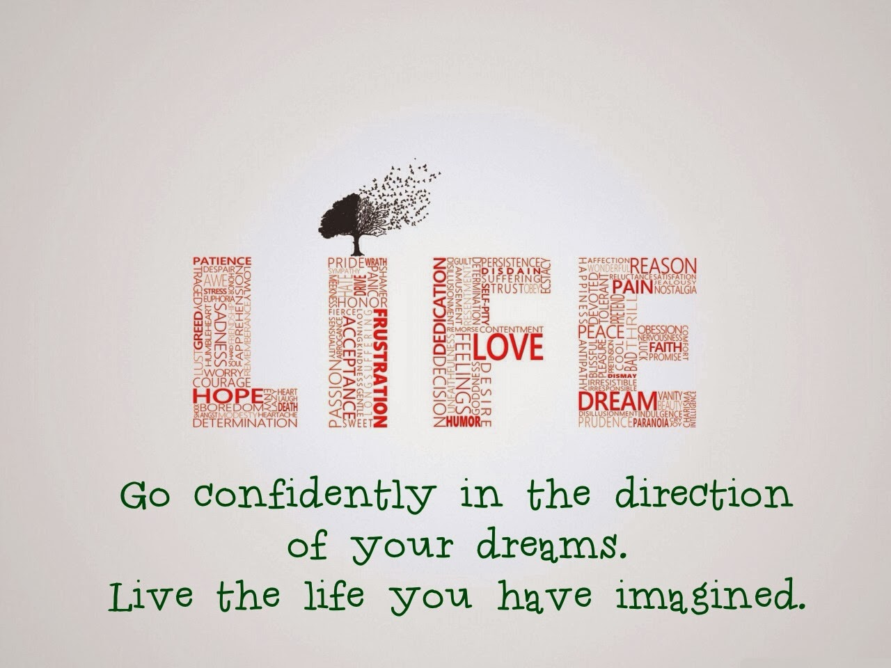 Life quotes4