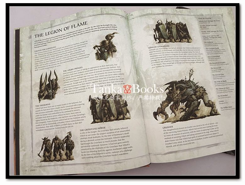 Warhammer Archaon End Times Pdf
