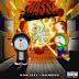 King Clay – Massa (Feat. Djimitta) (2020) [DOWNLOAD MP3]