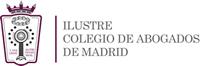 colegio abogados de madrid