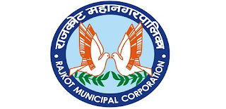 Rajkot Municipal Corporation Recruitment- 146 Posts 2020
