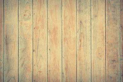 صور خلفيات خشب للفوتوشوب 2
