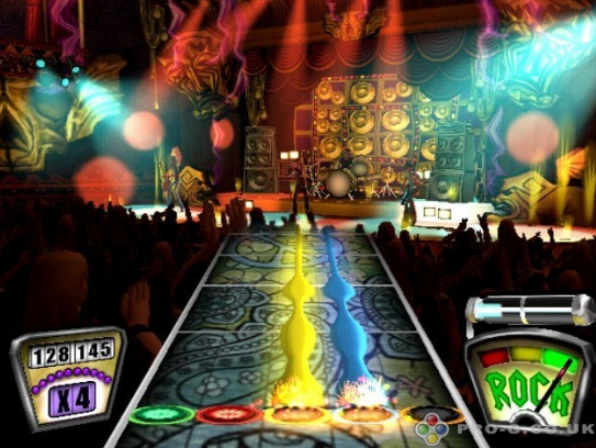 download guitar hero apk for android full version terbaik psp for android. Black Bedroom Furniture Sets. Home Design Ideas