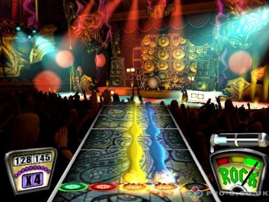 Download Guitar Hero Apk For Android Full Version Terbaik ...