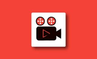 aplikasi pembuat video animasi benime