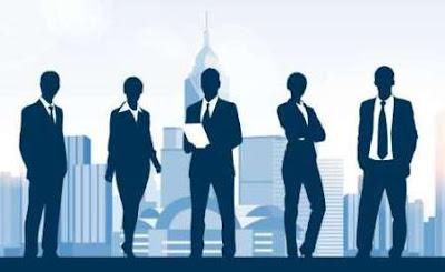 Pengertian, Jenis, Indikator dan Prinsip Reformasi Birokrasi