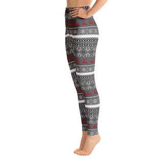 womens-christmas-leggings