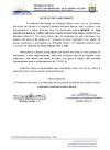 Após 3 dias, Elesbão Veloso registra 3 novos casos da Covid-19; cidade têm 11 pessoas com vírus ativo.