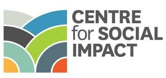 Social Impact Scholarships