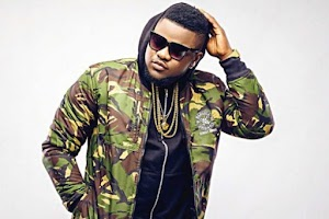 Download Audio | Skales - Samba