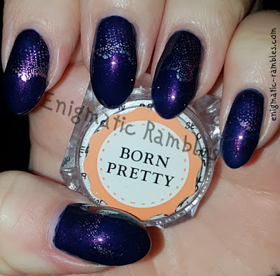 Review-Stamping-Plate-Born-Pretty-Store-Nicole-Diary-090-#46444