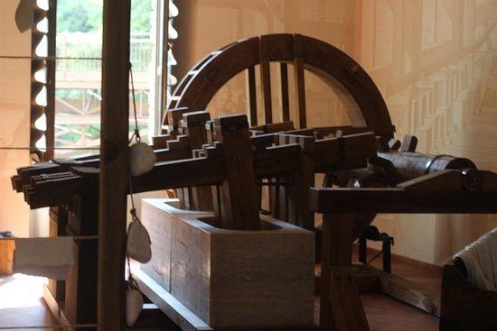 Il Vento e le presentazioni letterarie ai tempi del covid