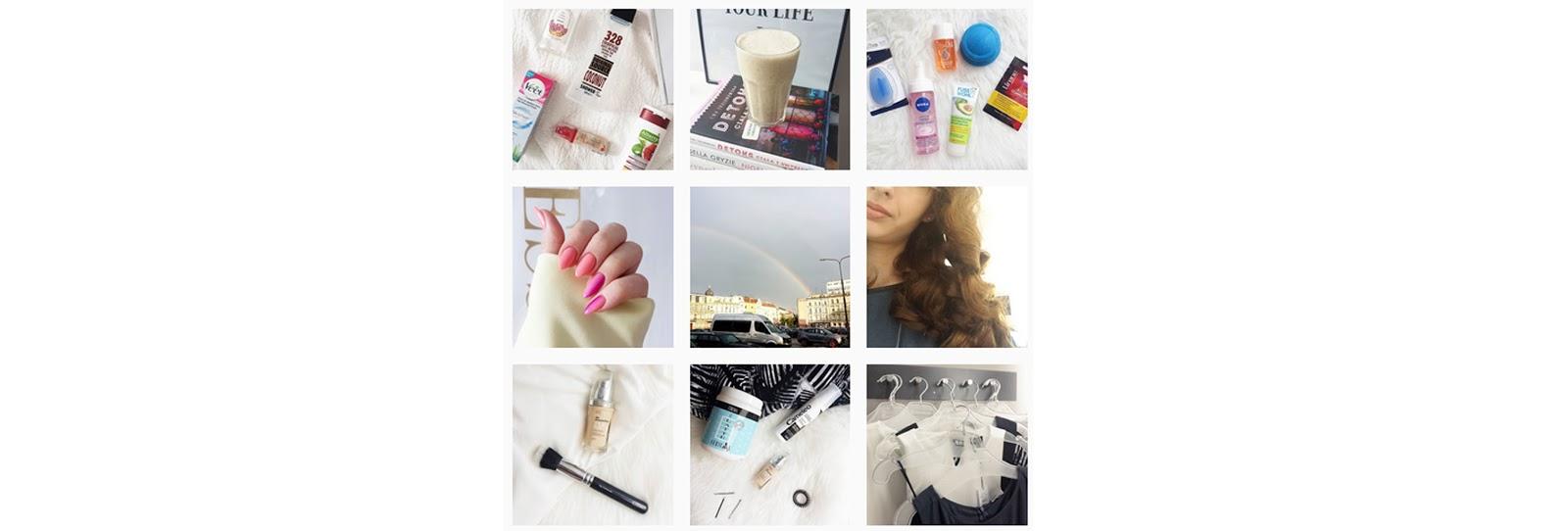 https://www.instagram.com/marie_velte/