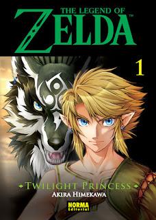 http://nuevavalquirias.com/the-legend-of-zelda-twilight-princess.html