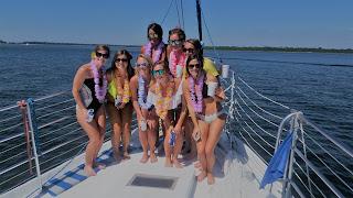 sailing, sailing cruise, sailing trip, sailboat cruises, sailboat trip