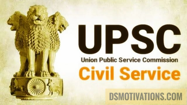 From the ability to become IAS, IPS and IFS officers to salary, you will find every information here