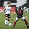 www.seuguara.com.br/Corinthians/Copa do Brasil/